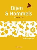 Bijen & Hommels