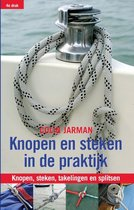 Knots in Use (Dutch)