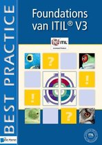 Best practice  -   Foundations van ITIL V3