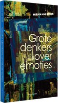 Grote denkers over emoties