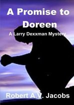 A Promise to Doreen