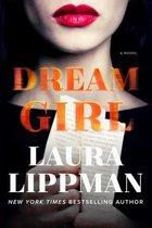 Omslag Dream Girl