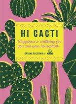 Hi Cacti