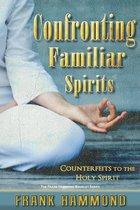 Confronting Familiar Spirits