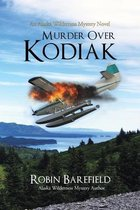 Murder Over Kodiak