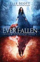 Ever Fallen