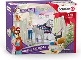 Schleich Adventskalender - Horse Club - 2020
