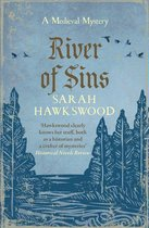 River of Sins
