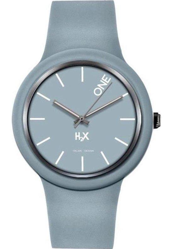 H2X Mod. P-SG430DG1 – Horloge