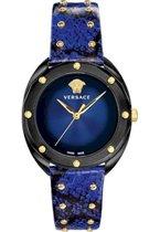 Versace Mod. VEBM00418 - Horloge
