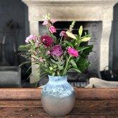 Veldboeket bloemen | Bloemen bezorgen | Boeket | Plukboeket | BloomitUp
