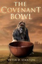 The Covenant Bowl
