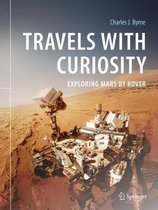 Travels with Curiosity