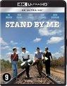 Stand by Me (4K Ultra HD Blu-ray)