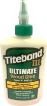Titebond III Ultimate Wood Glue (237mL)