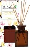 Botanica by Air Wick Geurstokjes - Magnolia uit de Himalaya & Vanille