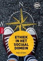 Ethiek in het sociaal domein