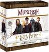 Afbeelding van het spelletje Munckin Harry Potter Deluxe