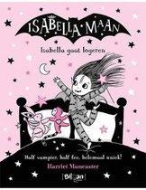 Isabella Maan 9 -   Isabella Maan gaat logeren