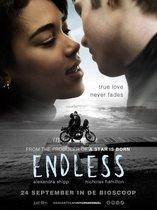 Endless (dvd)