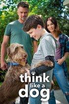 Think Like a Dog (dvd)