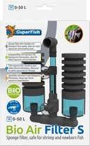 Superfish Bio Air Filter S