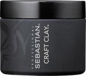 5. Sebastian Craft Clay - 50 ml