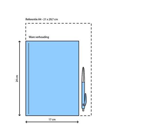 Theorie leren motor Motor - Lens Verkeersleermiddelen