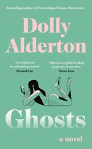 Ghosts The Top 10 Sunday Times Bestseller