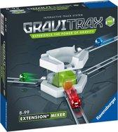 GraviTrax® PRO Mixer Uitbreiding - Knikkerbaan