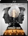 The Current War (Blu-ray)