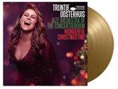 Wonderful Christmastime (Coloured Vinyl)