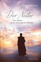 Der Nistor