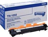 Brother TN-1050 toner cartridge zwart (origineel)