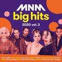 Mnm Big Hits 2020 Vol.3