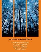 Life Span Development: Pearson New International Edition