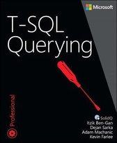 T-SQL Querying