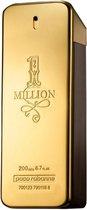 Paco Rabanne 1 Million 50 ml - Eau de Toilette - Herenparfum