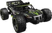 Gear2Play RC Pro Extreme Buggy 1:14