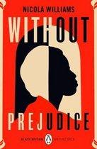 Without Prejudice: Black Britain