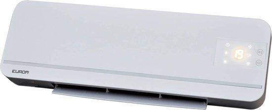 Sani-Wall-Heat 2000 Wifi