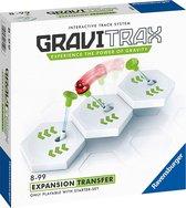 GraviTrax® Transfer Uitbreiding - Knikkerbaan