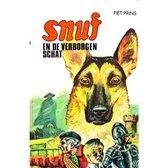 Snuf-serie - Snuf en de verborgen schat