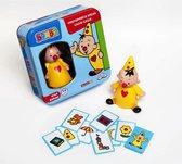 Identity Games - Bumba Verstoppertje Spelen - Kinderspel