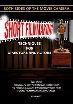 Short Filmmaking