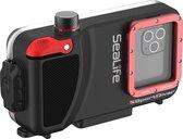 Sealife SportDiver Onderwater behuizing voor iPhone en Android