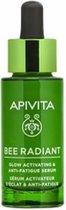 Apivita Bee Radiant Glow Activating & Anti-Fatigue Serum
