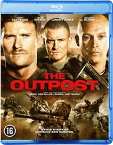 The Outpost (Blu-ray)