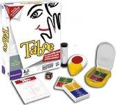 Taboe - Educatief spel