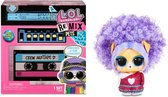L.O.L. Surprise! Remix Huisdieren Serie A - Minipop